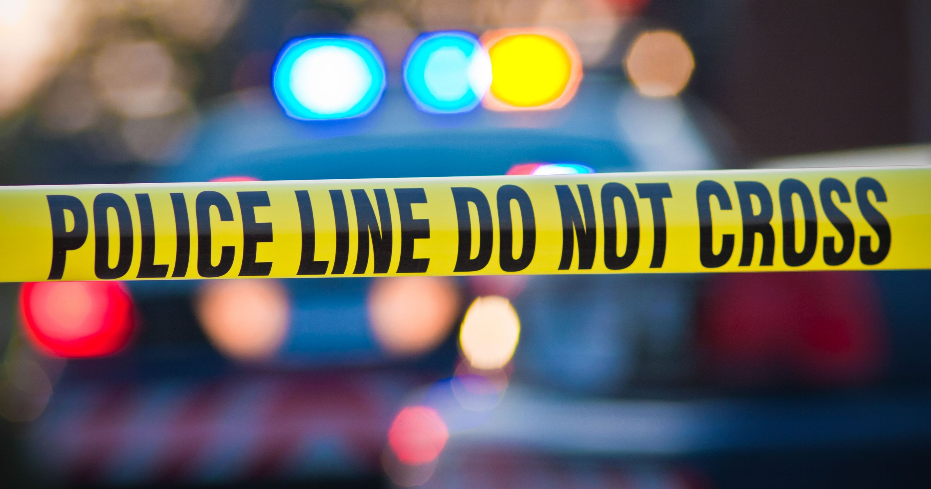 At least 1 dead, 4 injured in downtown Denver shooting, authorities say