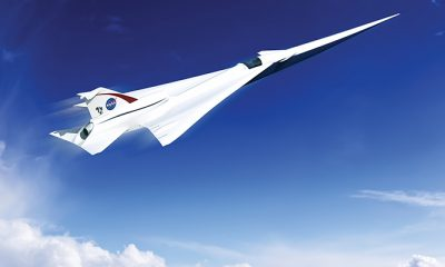 NASA initiates measures to commercialize American flights for space