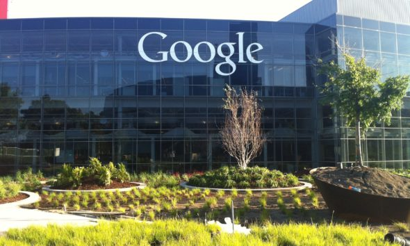 Complaint Filed against Google for Harming Kids with misleading apps