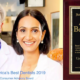 Dr. Uparika Sharma, Bellevue