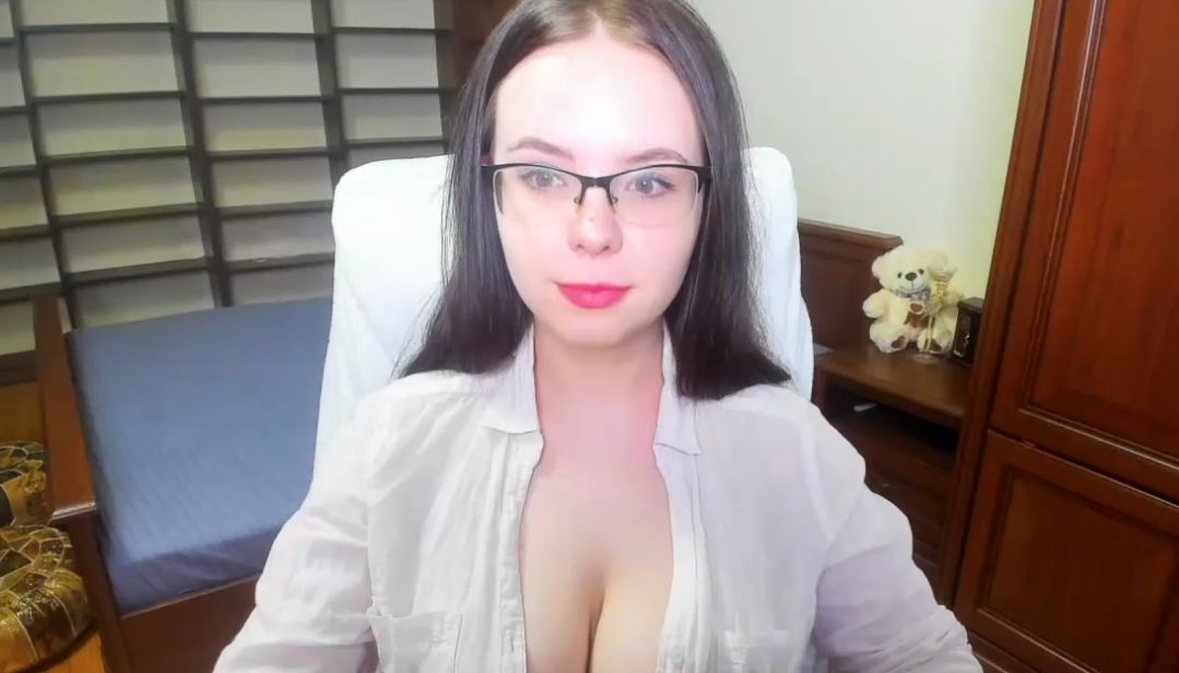 Free dating cam chat